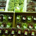 コラム「葡萄畑」のサムネイル画像