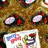 Berry Happyでベリーハッピー!!