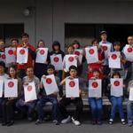 コラム「がんばろう日本!」のサムネイル画像