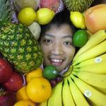 マツコーチャンネル「フルーツに囲まれるシゴトですw」のサムネイル画像