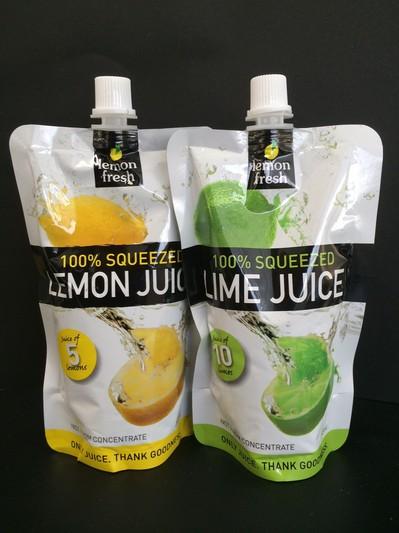 レモン・キウイ果汁.JPG
