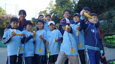 banana kids.jpg