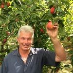 マツコーチャンネル「NZリンゴ、楽しみ!」のサムネイル画像