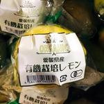 コラム「オススメ檸檬」のサムネイル画像