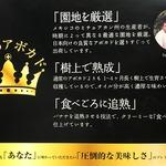 コラム「『王様のアボカド』」のサムネイル画像