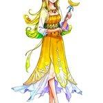 コラム「バナナ姫ルナ?」のサムネイル画像