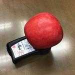 コラム「NZリンゴいけると確信!」のサムネイル画像