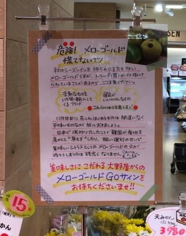 oonoya201911 (2).jpg