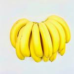 コラム「バナナ屋にバナナが無い...」のサムネイル画像