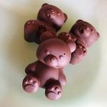 コラム「カカオ豆から実践!Bean to Bar」のサムネイル画像