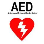 コラム「AEDを設置しました」のサムネイル画像